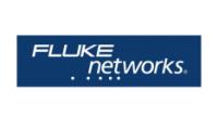fluke-networks